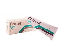 Protesil_Light_548572ba3effc